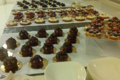 sweet-buffet.jpg